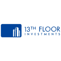 13th Floor Investments