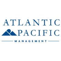 Atlantic and Pacific Management
