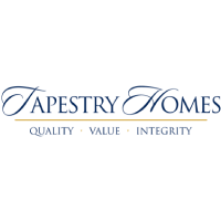 Tapestry Homes